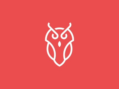 fi Project - Credigy Finance. Concept - OWL