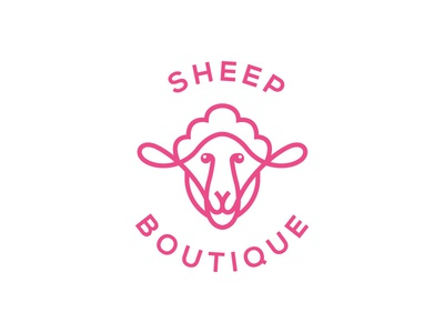 SHEEP BOUTIQUE