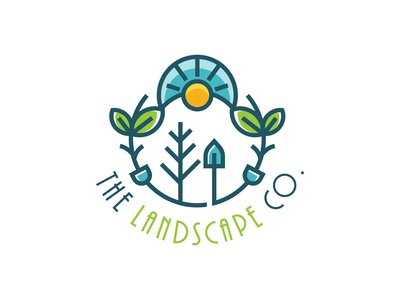 The Landscape Co