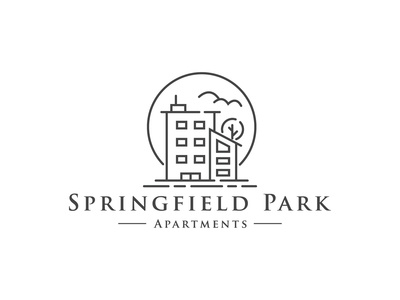 Springfield Park Apartments