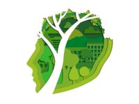 Eco Friendly Mind