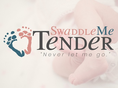 Swaddle Me Tender