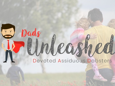 Dads Unleashed