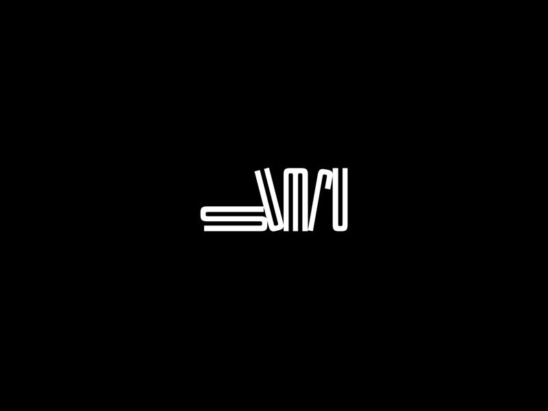 Sumru Publishing House graphicdesign logodesign publishing house ui vector logo typography design branding