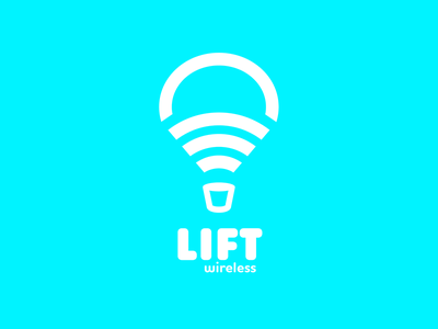 Daily Logo Challenge Day 2: Hot Air Balloon daily logo challenge logo balloon hot air balloon
