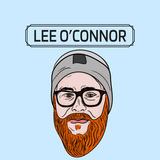 Lee O'Connor