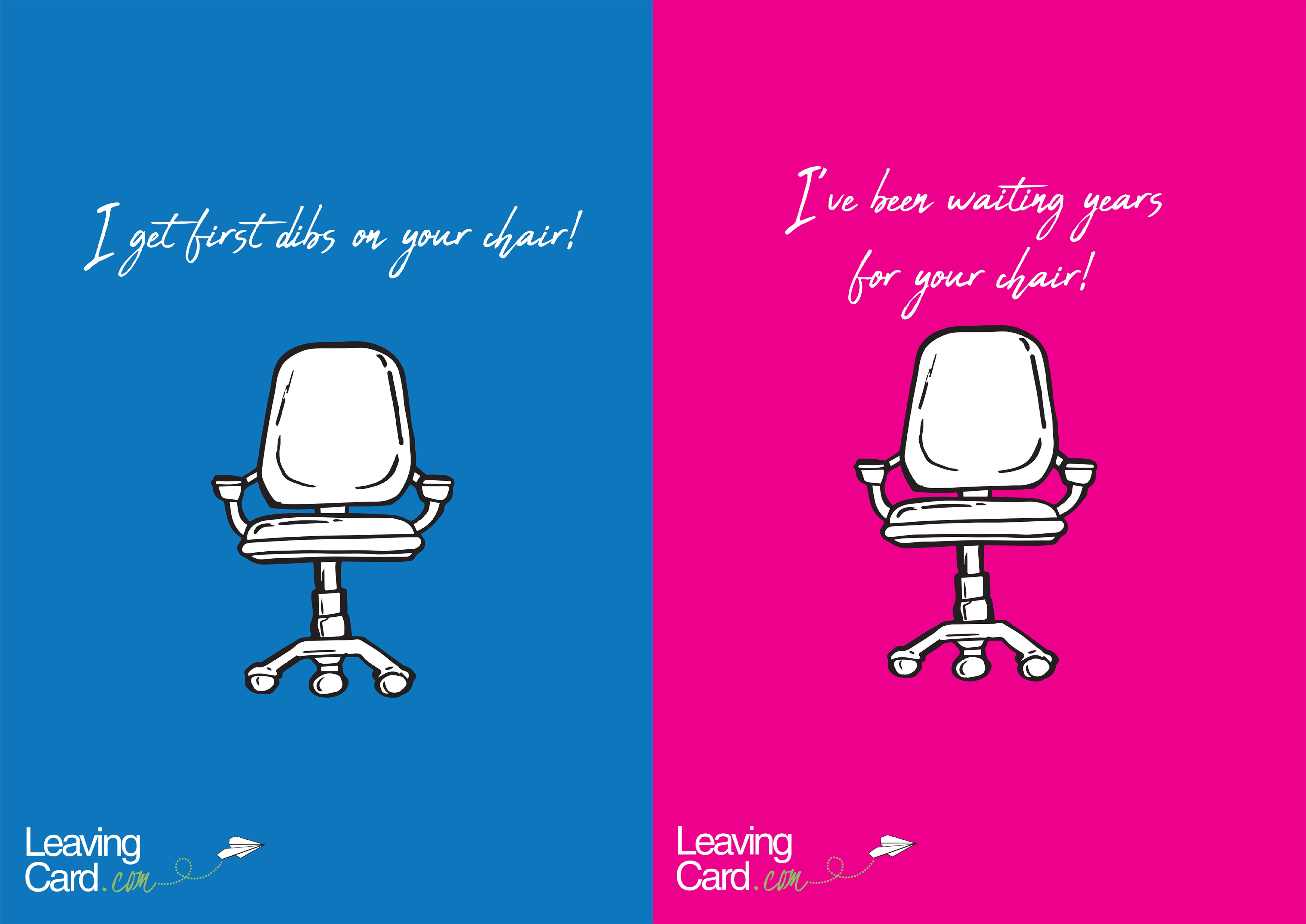 Chair1drib