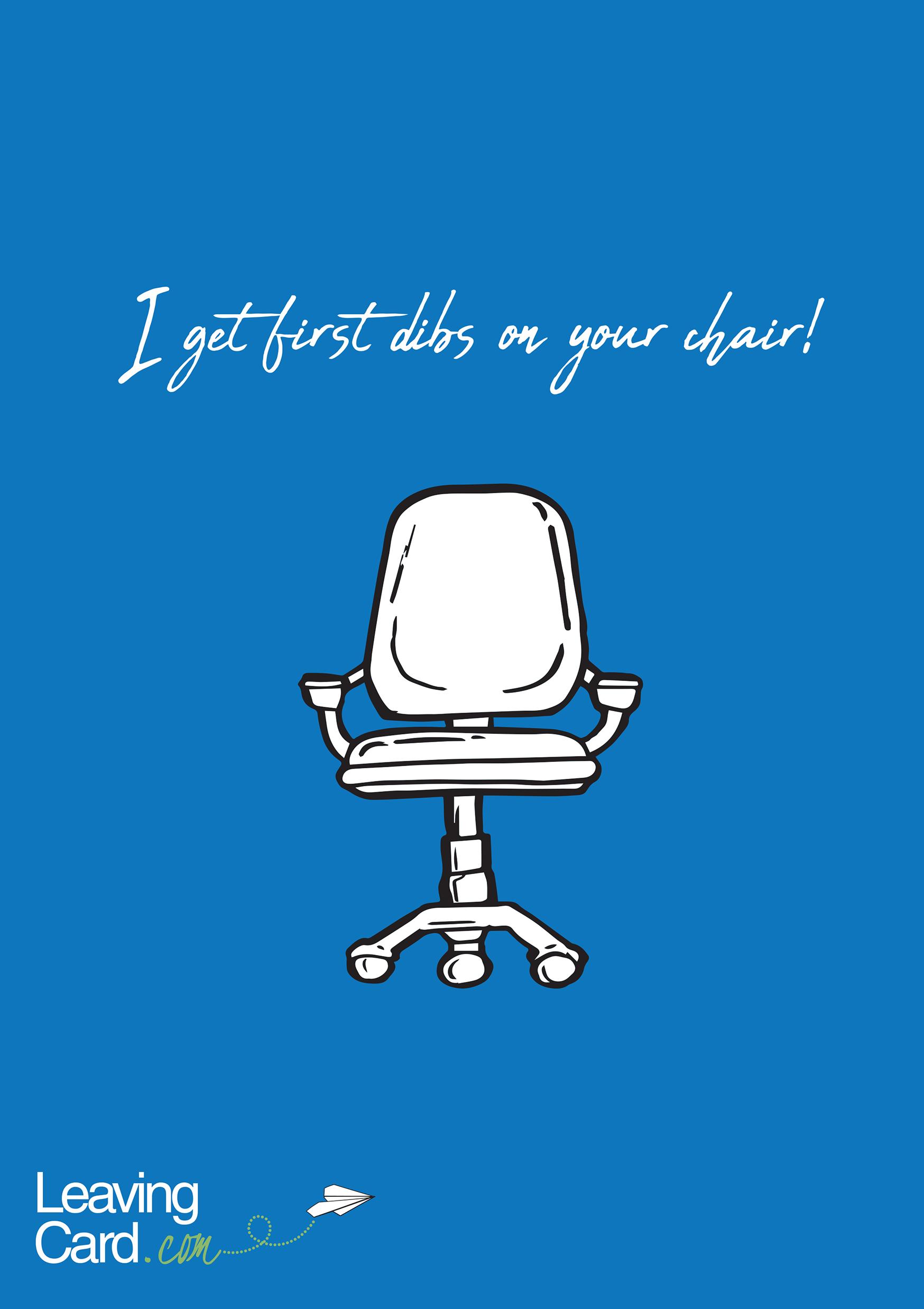 1748x2474  blue chair