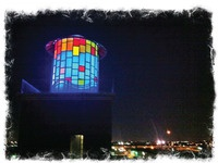 Watertowersanantonio 01