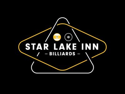 Star Lake Inn Billiards Club