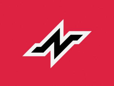 N Pulse Logo