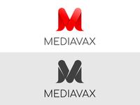 Logo Mediavax