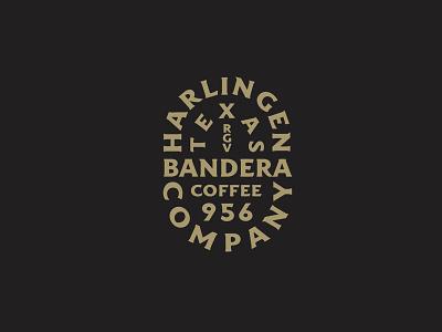 bandera type treatment coffee 956 latinx