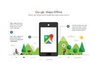 Google Calendar - April