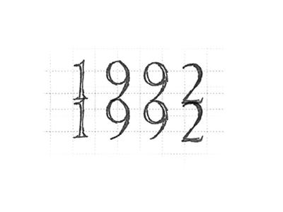 Day 28 Streetware Logo