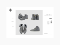 Day 12 E Commerce Page