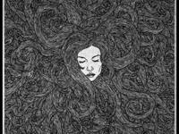 Girl's Hair