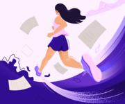 Run & Revise
