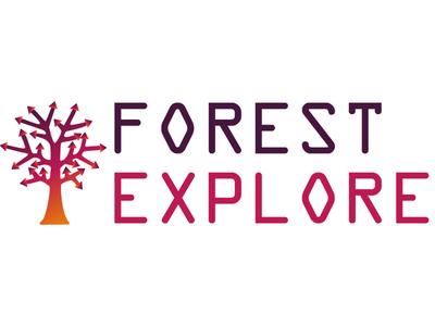 Forest Explore