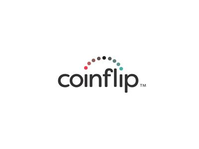 Coin Flip identity