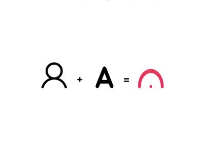 Personal Branding - Concept (PT3)