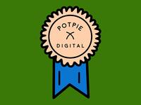 Pot Pie Digital