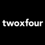 twoxfour