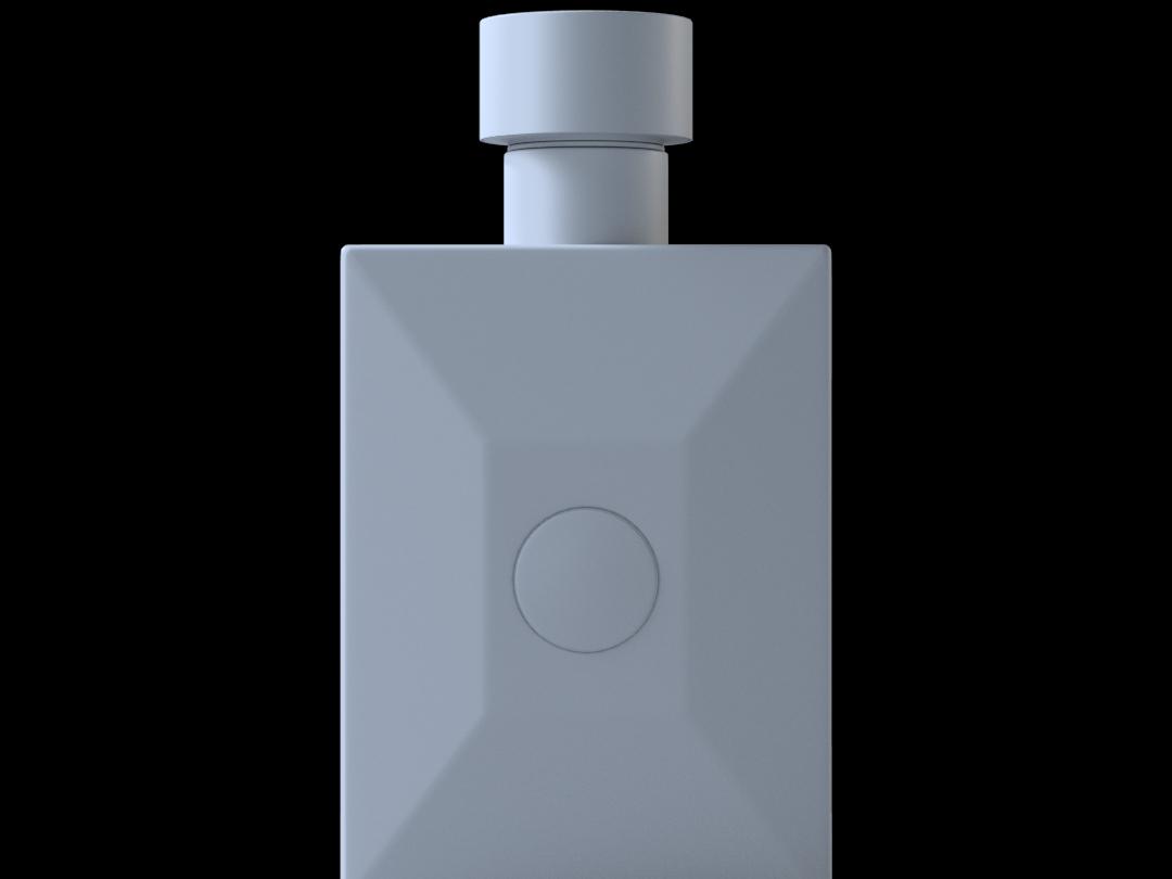 Versace After Shave Product Lighting v logo 3d mdel versace aftershave lighting bolt close up branding illustration logo design nukex texturing perfume versace grading lighting rendering 3dmodelling