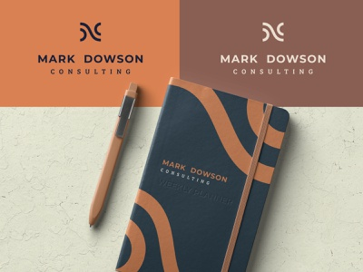 branding business consulting agency real estate office modern luxury logotype logos logo lawyer identity finance economy corporate consulting consultant business branding brand bank accounting
