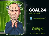Goal24/Zidane