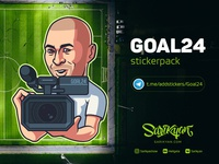 Goal24/Benzema