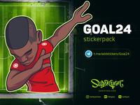 Goal24/Pogba