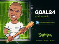 Goal24/Pepe