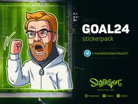Goal24/Klopp