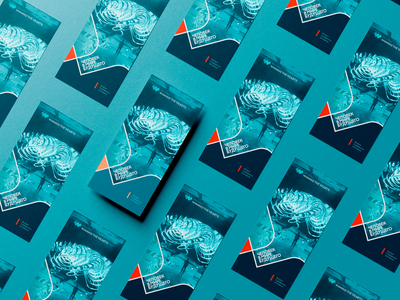Key visual for Reforum identity branding. graphic design иллюстрация дизайн идентичность графический дизайн