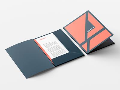 Ancor 3.0 вектор vector identity идентичность branding logo graphic design design брендинг. графический дизайн