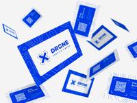 Drone Service Finder