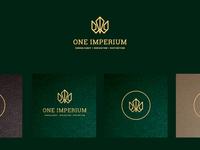 One Imperium