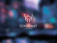Cogitant