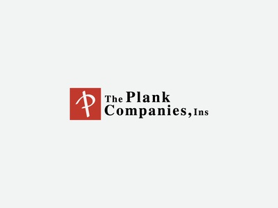 The Plank Companies