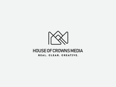 House Of Crowns Media
