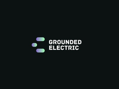 Grounded Electric