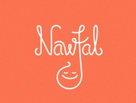 Nawfal