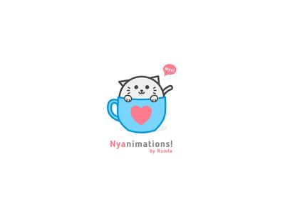 Nyanimations!
