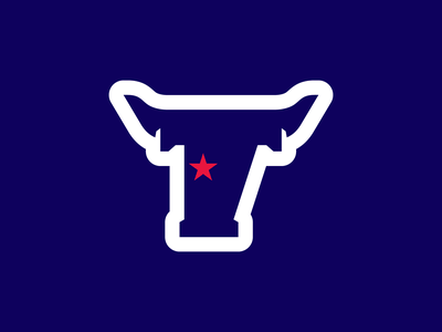 Houston Texans t letter star bull texas texans houston simple club team nfl flat clean american sports football logo