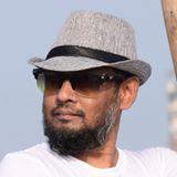 Md Feroz Uddin