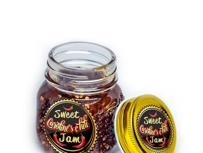 Packaging design logo product logo label design product label design labeldesign