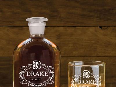 Product Label design design graphic design label design product logo labeldesign product label design