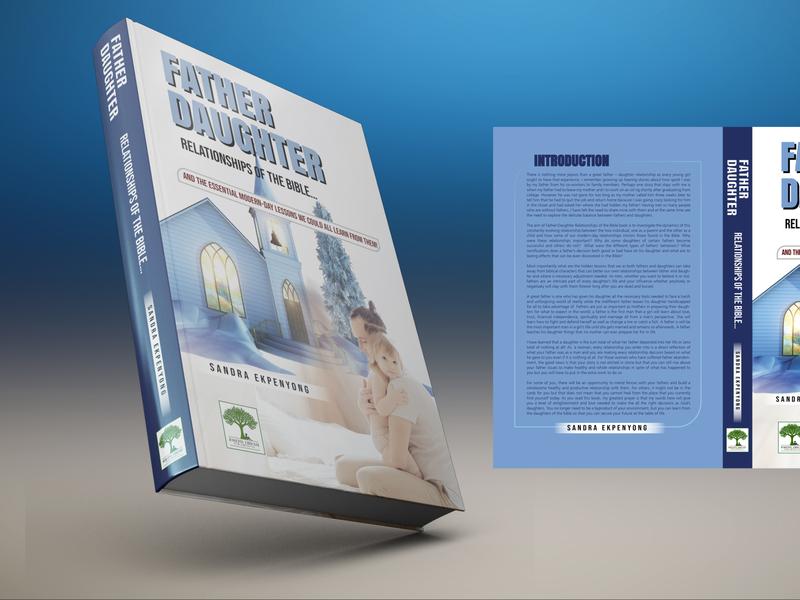 Book cover Design book design book cover design graphic design