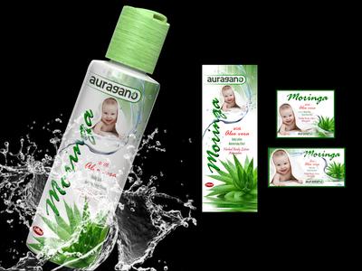 Packaging Design product label design product logo label design graphic design